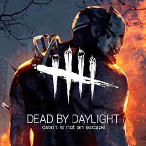 Comprar Dead By Daylight