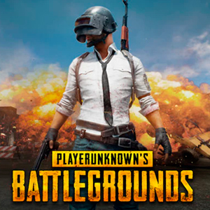 Comprar PlayerUnknown's Battlegrounds